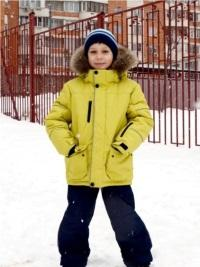 Stella детская одежда